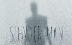 Slender Man movie reportedly major scenes over backlash fears
