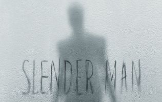 Slender Man movie reportedly major scenes over backlash fears