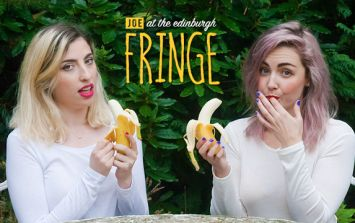 FRINGE 2018: Why you need to see... I'll Have What She's Having