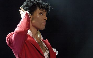 23 highly sought-after Prince albums now available digitally for first time