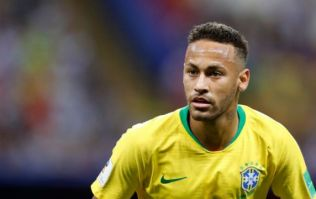 Real Madrid have three alternatives if 'unbelievable' offer for Neymar isn't possible