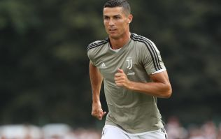 QUIZ: How well do you know Cristiano Ronaldo?
