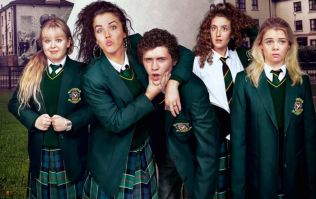 Derry Girls is reportedly going to get even more seasons