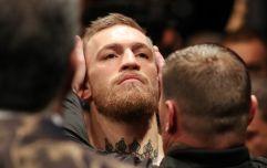Dana White set to deny Conor McGregor historic fight even if he beats Khabib Nurmagomedov