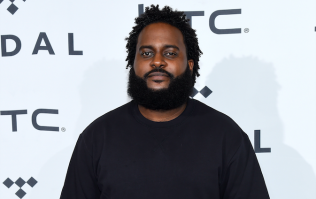 "Bas: ""As an artist I think you owe your fans progression and maturity"""