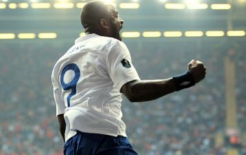 Darren Bent set to be offered interesting contract by League One side