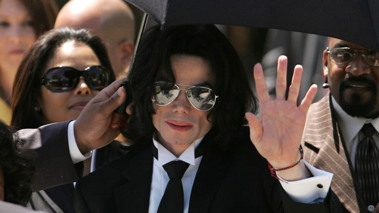 New Michael Jackson documentary is 'more disturbing than you could imagine'