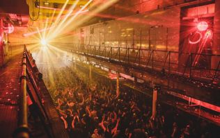 Printworks London has announced epic season of events you have to go to