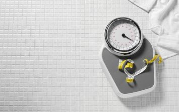 Nine of the worst weight loss myths debunked