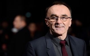 Danny Boyle will not be directing Bond 25 as a brief statement is released