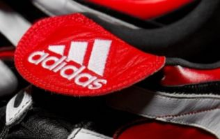 Adidas to release new Predator Accelerator, and it's a real throwback