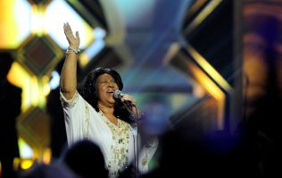 Aretha Franklin will be laid to rest later this month in her home of Detroit