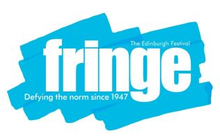 FRINGE 2018: The Edinburgh comedy award nominations have been revealed