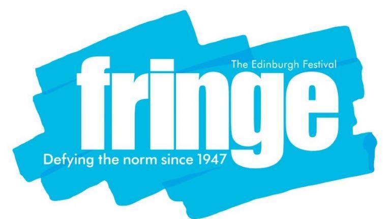 FRINGE 2018: The Edinburgh comedy award nominations have been revealed