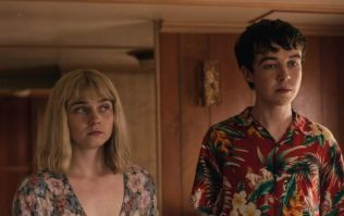 The End of the F**king World has been renewed for a second series