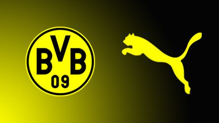 Images Showing The New Borussia Dortmund Away Kit Have Been Leaked Joe Co Uk