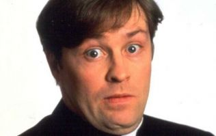 Derry Girls creator wants Ardal O'Hanlon in Season 2 of the brilliant comedy