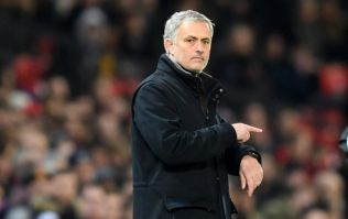 José Mourinho says he 'would have quit' any other job by now