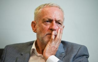 Corbyn Zionist comment referred to MPwatchdog