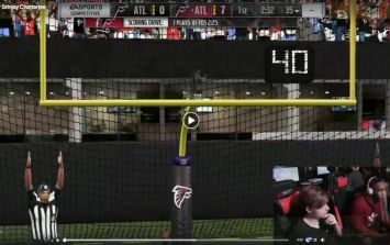 Suspect dead in Madden tournament shooting streamed on Twitch, police confirm