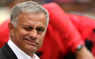 Jose Mourinho demands public backing from Manchester United board