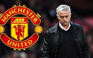 If Jose Mourinho leaves, Manchester United have six managers on their shortlist to replace him