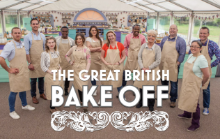 QUIZ: How well do you remember last year's GBBO?