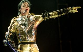 New Michael Jackson song released for his 60th birthday