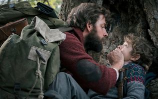 A Quiet Place 2 has been confirmed for a 2020 release date