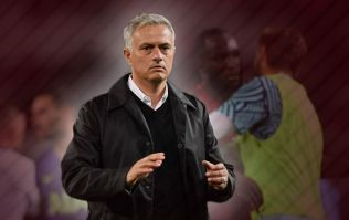 6 candidates to replace Jose Mourinho at Manchester United