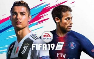FIFA 19 demo release date and nine playable teams confirmed