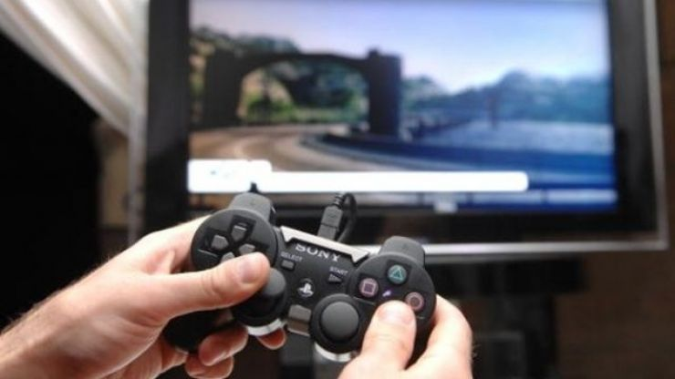 Very sad news for anyone who still owns a Playstation 2