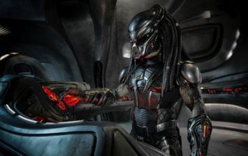 QUIZ: How well do you know the Predator movies?