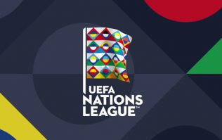 The UEFA Nations League explained in the simplest possible way