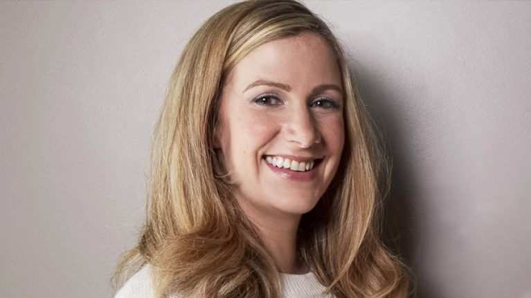 Remembering my friend and former colleague, the towering Rachael Bland