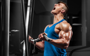 Tempo training: how to maximise muscle gain and fat loss