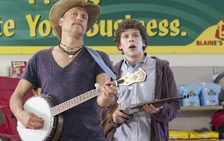 """Zombieland 2 starts shooting in January, and will feature """"super zombies"""""""