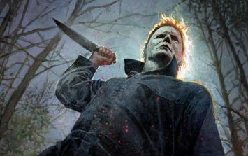 The new Halloween is 'the best since the original', according to the first reviews