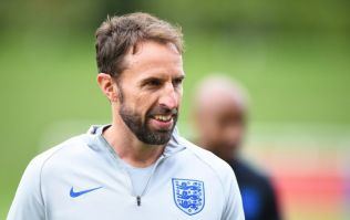 Gareth Southgate set to make nine changes to England side for Switzerland friendly