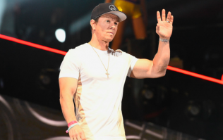 Inside Mark Wahlberg's extreme workout schedule