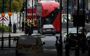 Number of white people arrested for terror attacks now the largest by ethnic group