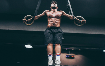 Going for goal: How psychology can help you reach your fitness goals