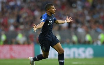 Former Chelsea scout reveals why club turned down the chance to sign Kylian Mbappé as a teenager