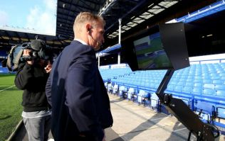 VAR would have changed only one decision from Saturday's 3pm kick-offs