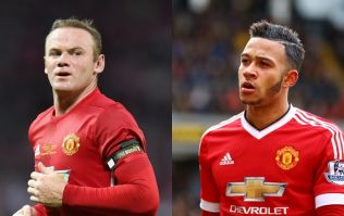 Wayne Rooney story about Memphis Depay shows why he failed at Manchester United