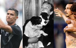 The JOE Monday Football Quiz: Week 5