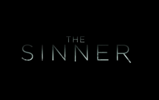 Season 2 of The Sinner will be released on Netflix in November
