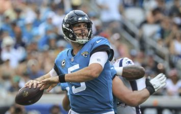 NFL week two round-up
