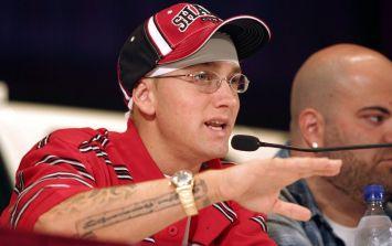 Got beef? Ranking 11 of Eminem's best diss records pre-Kamikaze