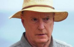 Alf Stewart looks set to leave Home and Away after 30 years on the show